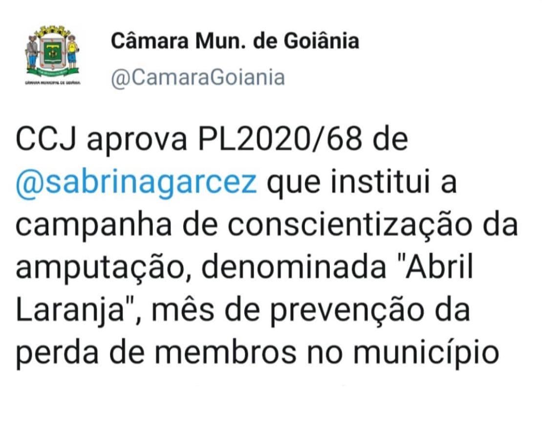 COMUNICADO - 06/08/2020 - ABOTEC